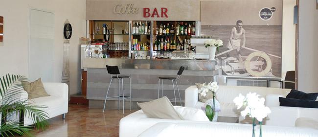 Hotel carignano riccione riviera adriatica italy for Hotel amati riccione prezzi
